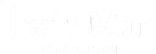 Twin Mar Construction