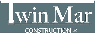 Twin Mar Construction